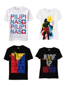 pi-designs1