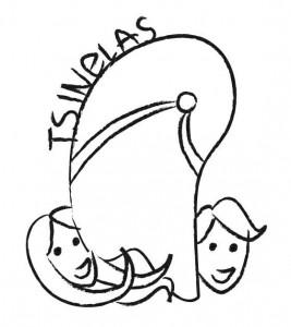 tsinelas-new-logo