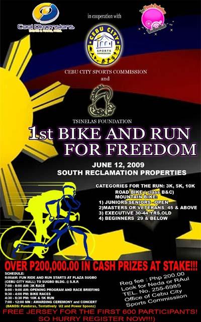 bikeandrun-final