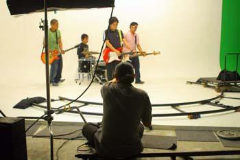 music-video1