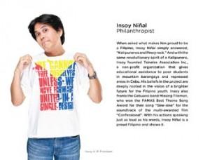 pi-booklet1