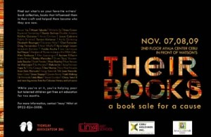 their-books-poster1