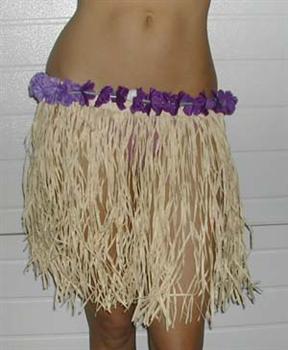 grass skirt1