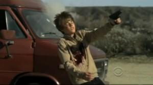 Justin-Bieber-CSI